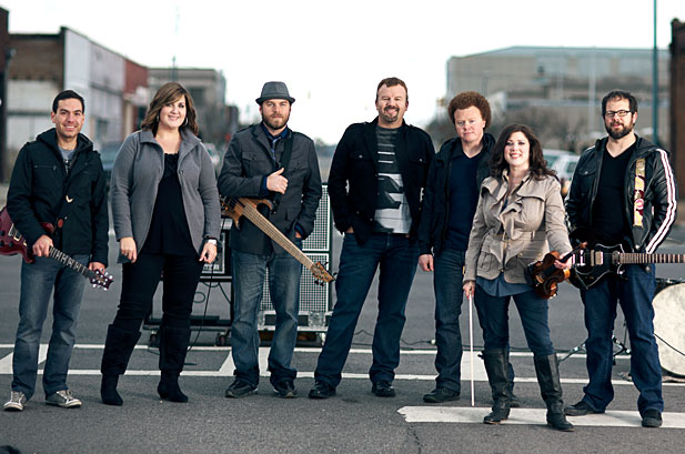 Casting Crowns Just To Be Held Sheet Music Piano Notes Chords