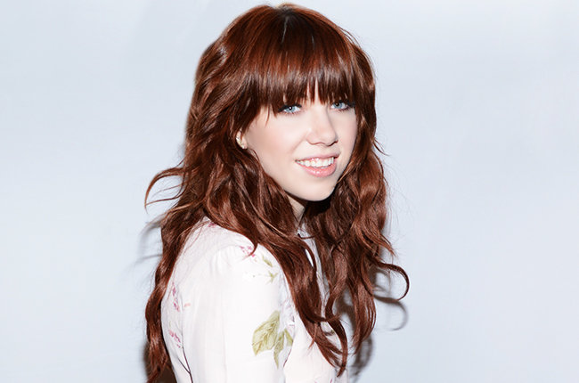 Carly Rae Jepsen Your Type Sheet Music & Piano Notes