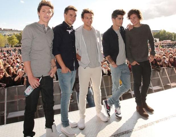 uk, boy-band, british, talent