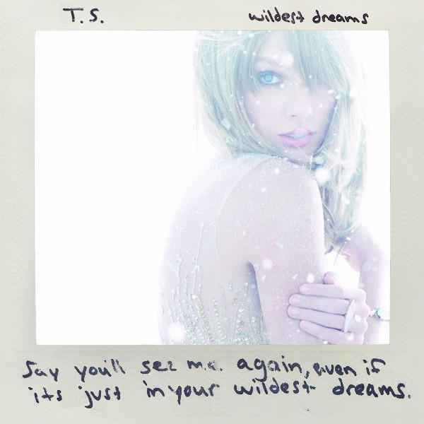 Amazoncom Wildest Dreams Taylor Swift MP3 Downloads