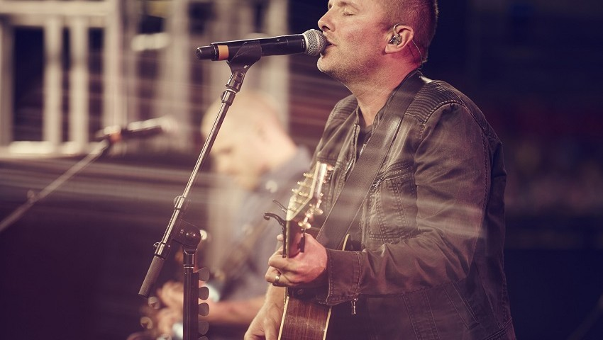 Piano piano chords of forevermore : Chris Tomlin 'He Shall Reign Forevermore' Sheet Music, Piano Notes ...