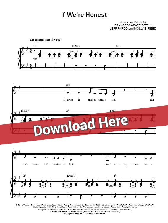 Guitar : guitar tabs to piano chords Guitar Tabs also Guitar Tabs ...