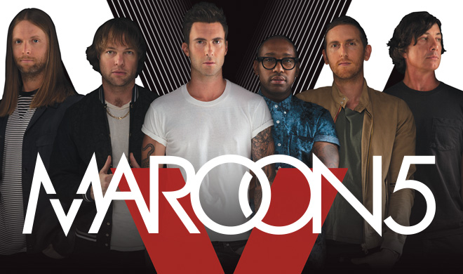Resultado de imagen para i don't wanna know maroon five images