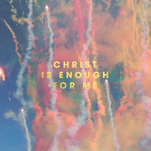 worship, God, Jesus, faith, praise