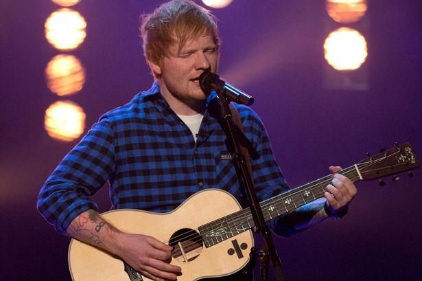singer, songwriter, performer, artist, composer