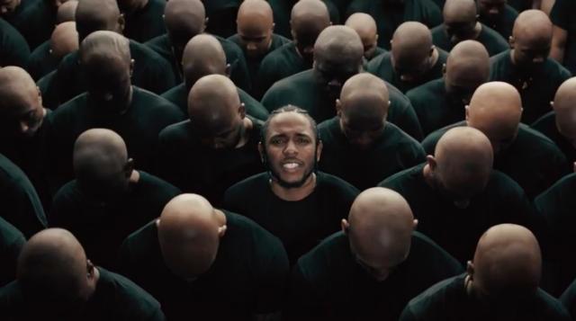 rapper, artist, composer, billboard