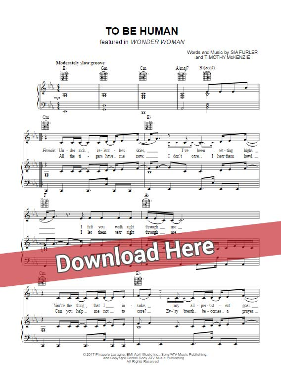 Synthesia Piano for Everyone