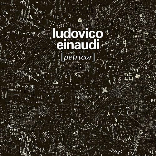 italian, composer, artist, author, concert, classical, ost, movie, billboard