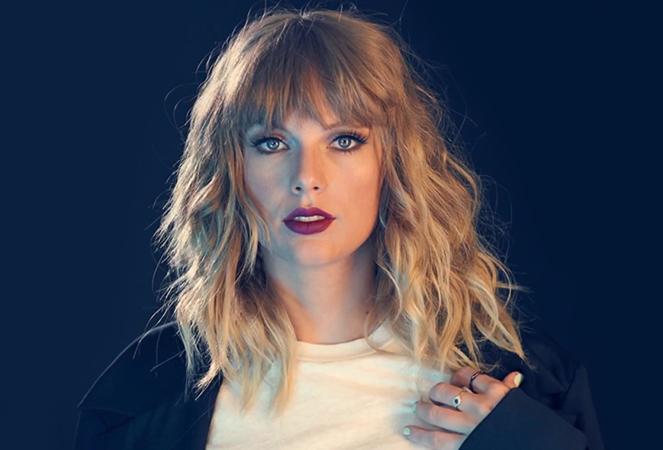 singer, songwriter, performer, artist, composer, billboard, youtube, charts, album