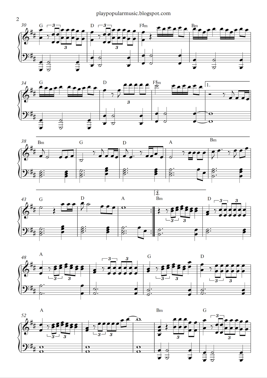 zayn malik, let me, sheet music, piano notes, chords, download, klavier noten, keyboard, guitar, tabs, how to play, guide, tutorial, lesson